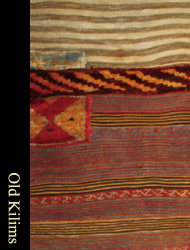 Old Kilims